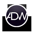 Anagram Design Werks Logo