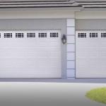 residential garage door installation coupon discount