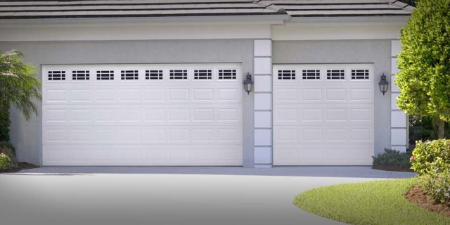residential garage doorsSequoia Door  Sequoia Door is a licensed contractor specializing