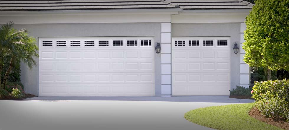 residential garage door installation coupon discount