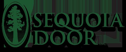Sequoia Door Logo