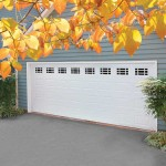 home-garage-door-1