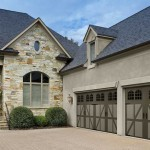 home-garage-door-4