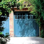 home-garage-door-5