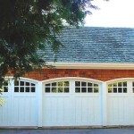 home-garage-door-6