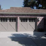 home-garage-door-7