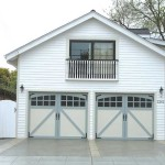 home-garage-door-8