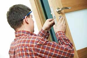 locksmith service for Linsday Exeter Porterville Visalia Tulare