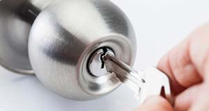 Locksmith key service for Lindsay, Porterville, Exeter, Visalia, Tulare